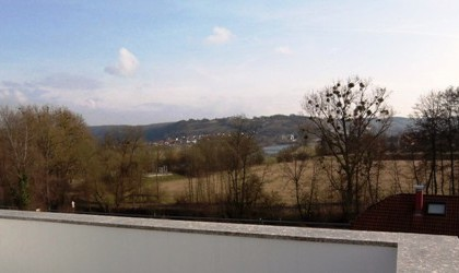 Neckarmühlbach