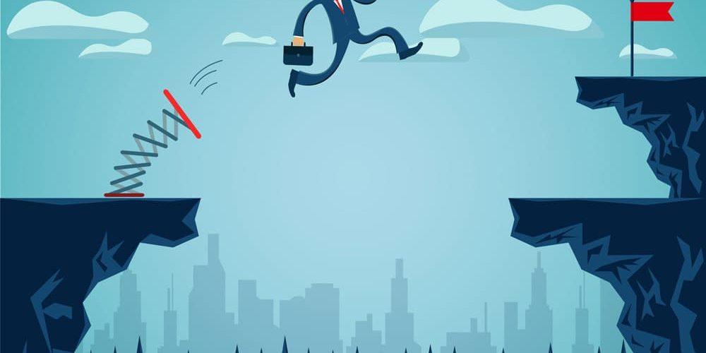 Zwischenfinanzierung – Liquiditätsengpässe überwinden