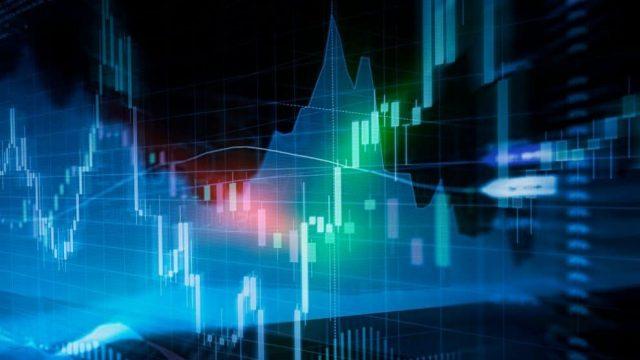 Wird der Kauf von Immobilien günstiger, wenn die Zinsen wieder steigen?