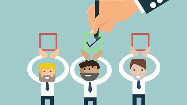 Käufer in Sicht: Warum Sie den anderen Interessenten lieber nicht absagen sollten