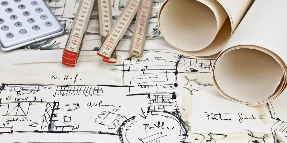 Warum ist eine genaue Wohnflächenberechnung so wichtig?