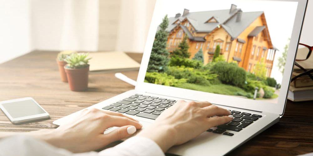 Immobilienmarketing: Das Exposé