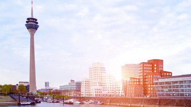 Immobilienpreise und Nachfrage steigen auch 2020 weiter
