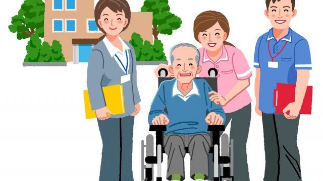 Residieren statt Resignieren: Was bringt der Umzug in eine Seniorenresidenz?