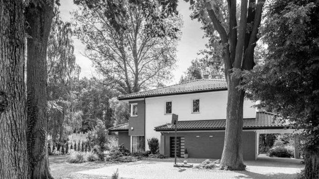 Immobilie geerbt: Annehmen oder ausschlagen?