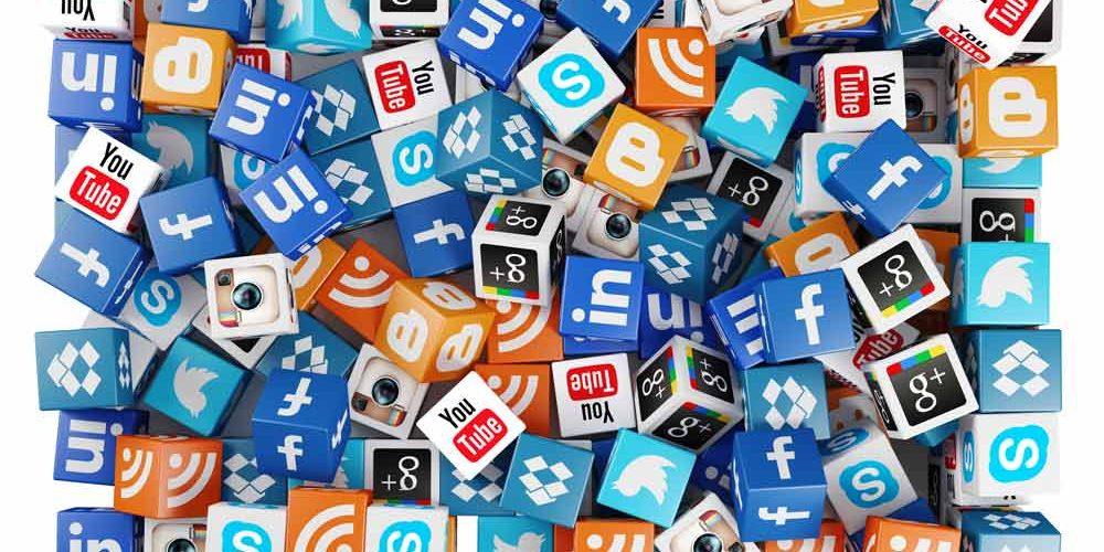 Immobilien erfolgreich vermarkten in den Sozialen Medien