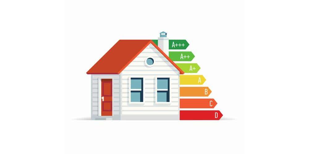 Was Sie jetzt über das neue Gebäudeenergiegesetz wissen sollten