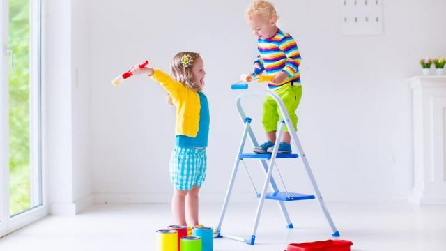 Verlängerte Frist für das Baukindergeld – Wie stelle ich einen Antrag?