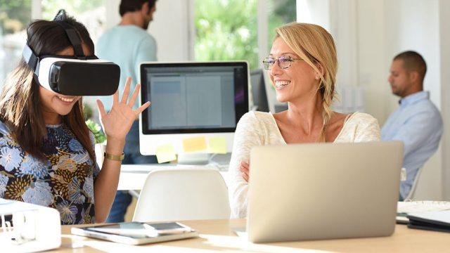 Was bringen digitale Maklertools für den Immobilienkauf?