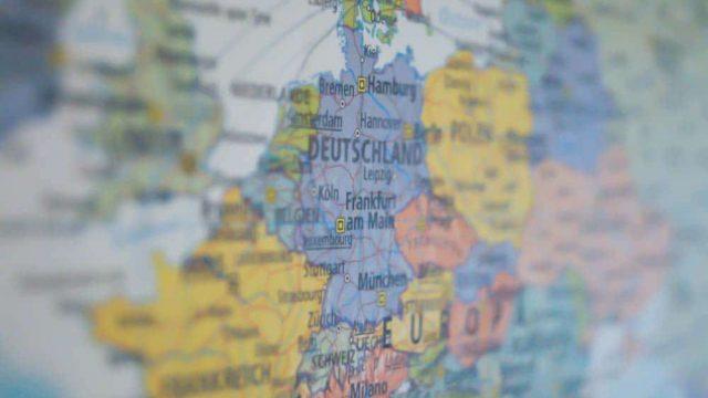 Deutscher Mietmarkt: Wo es am teuersten und billigsten ist