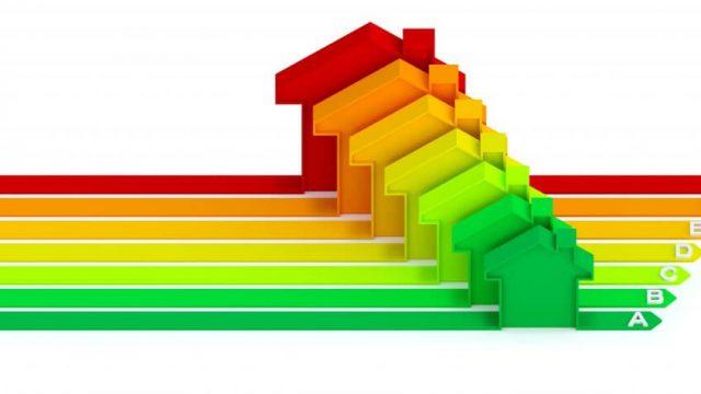 Vorsicht vor Energieausweisen zu Niedrigpreisen