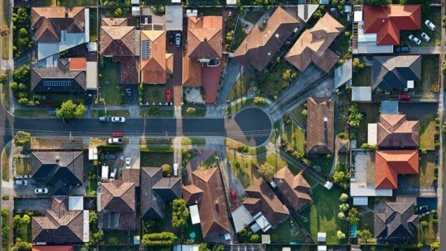 Immobilienerwerb über den Kauf von Grundpfandrechten